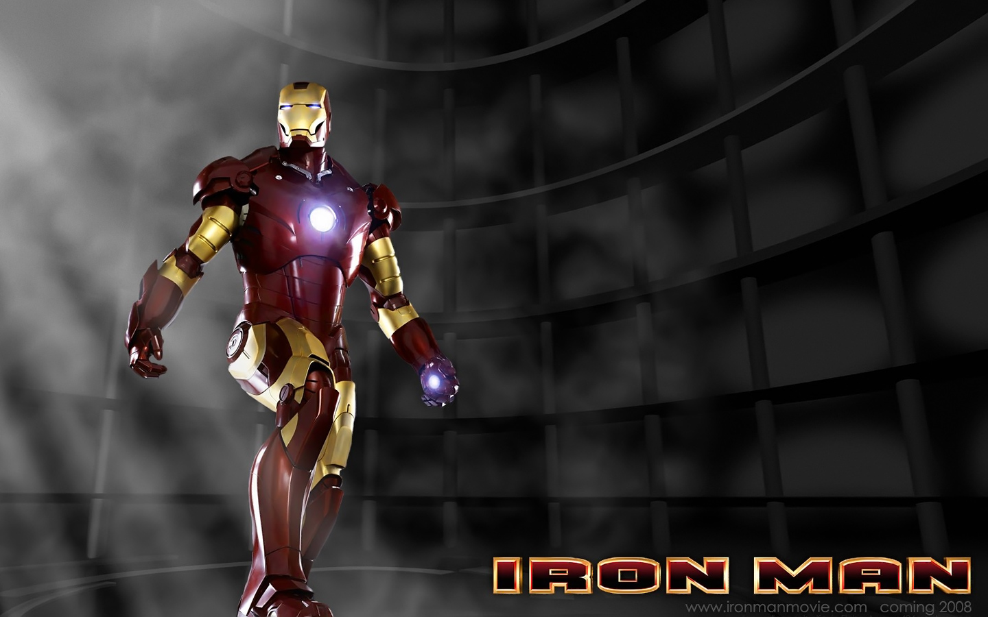 Im genes full hd de iron man taringa - Image de iron man ...